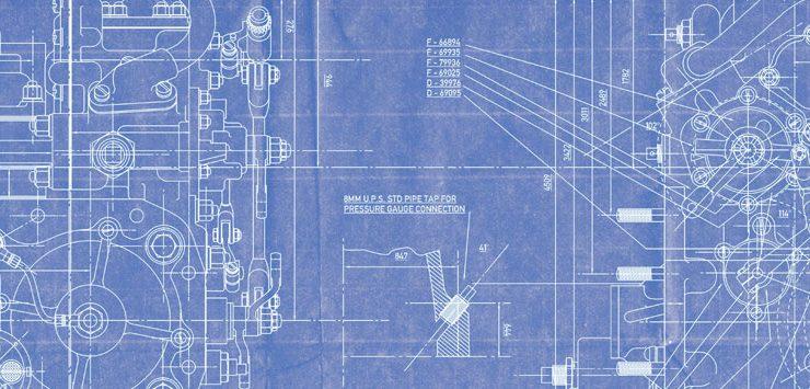 Poradenství, projektování a certifikace
